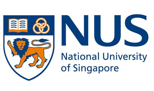 nus-university